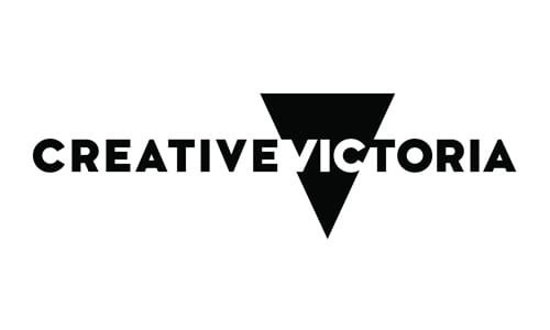 https://www.sheppartonfestival.org.au/wp-content/uploads/Creative-Victoria-500x300.jpg