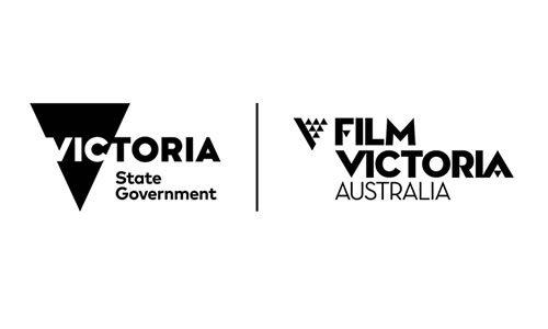 https://www.sheppartonfestival.org.au/wp-content/uploads/Film-Victoria-500x300.jpg