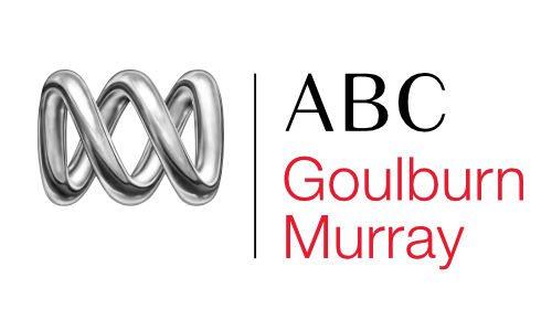http://www.sheppartonfestival.org.au/wp-content/uploads/Goulburn-Murray-ABC-500x300.jpg