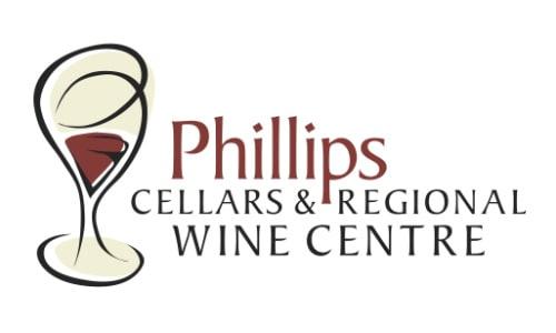 Phillips Cellars Logo