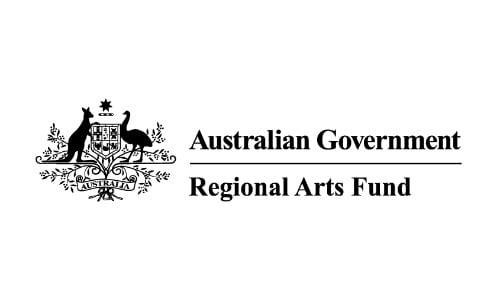 https://www.sheppartonfestival.org.au/wp-content/uploads/Regional-Arts-Fund-Logo-500x300-1.jpg