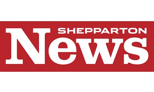 http://www.sheppartonfestival.org.au/wp-content/uploads/Shepp-News-500x300.jpg