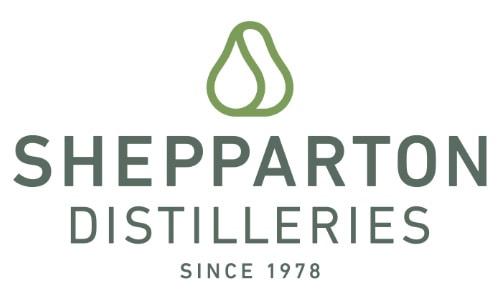 Shepparton Distilleries Logo