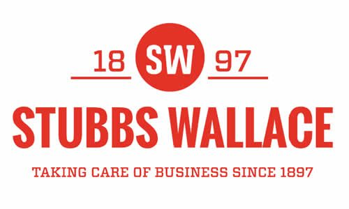 https://www.sheppartonfestival.org.au/wp-content/uploads/Stubbs-Wallace-500x300.jpg
