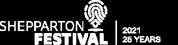 SF-logo-date-inline-half-white2021