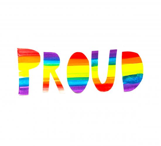 proud-01