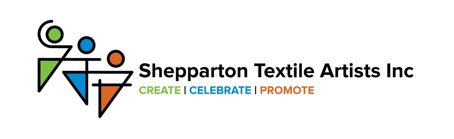 Shepparton Textile Artists