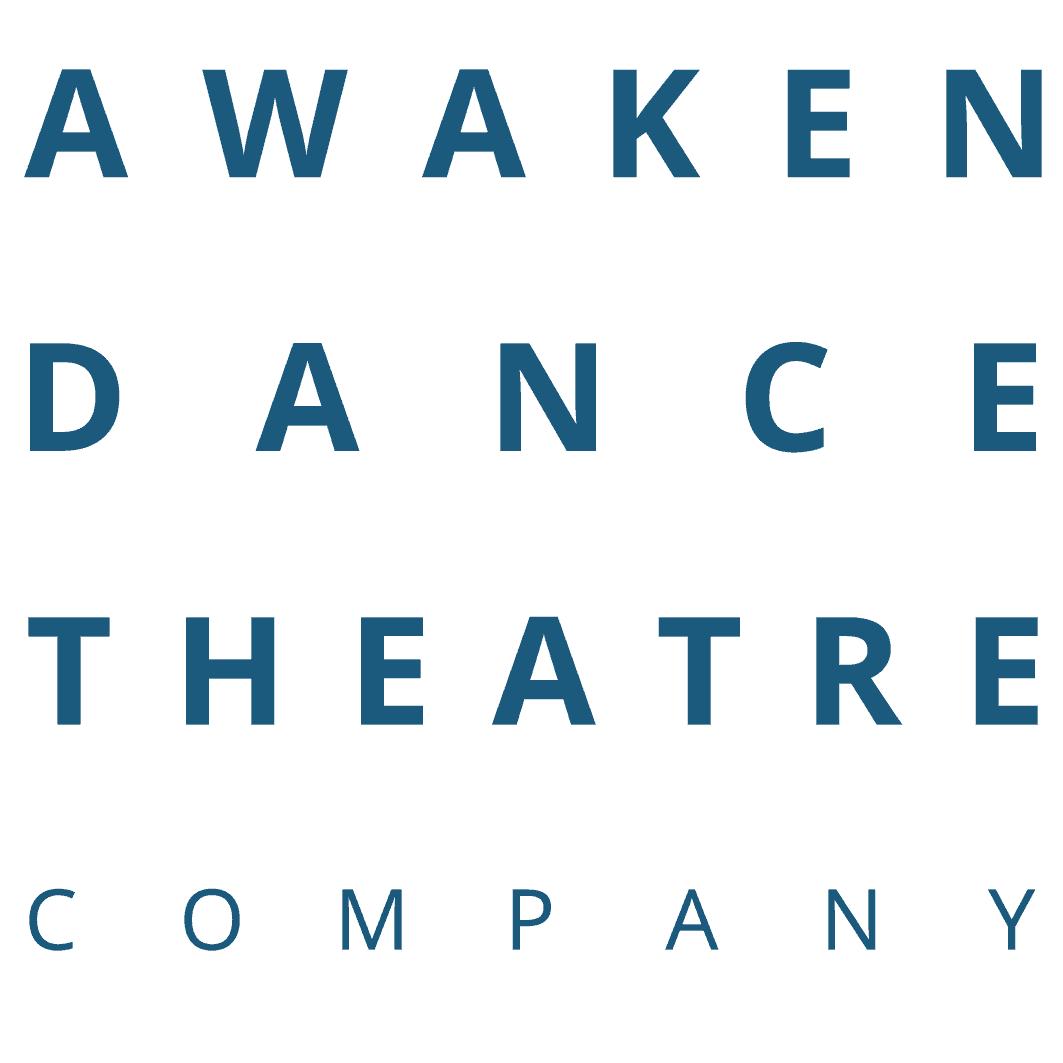 Awaken Dance Theatre Company
