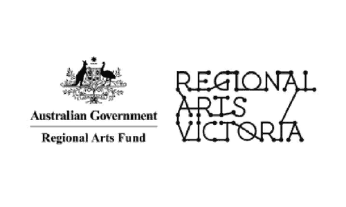 https://www.sheppartonfestival.org.au/wp-content/uploads/ravic500x300.png