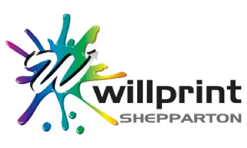 https://www.sheppartonfestival.org.au/wp-content/uploads/willprint500x300.png